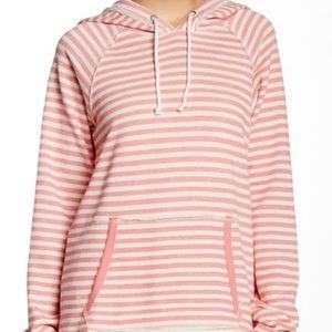 Volcom Front Page Pullover